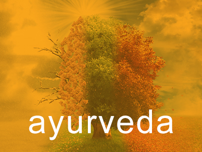 Ayurvedic Diet and Life Style