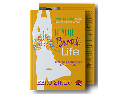 health-breath-and-life-breathing-techniques-for-daily-life